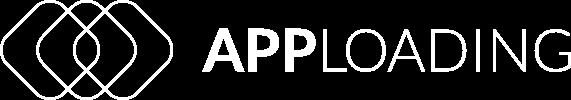 APPi Apploading